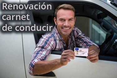 renovación-carnet-de-conducir